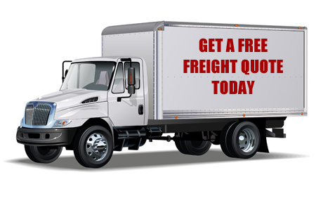 Freight Quote New Freight Quotes